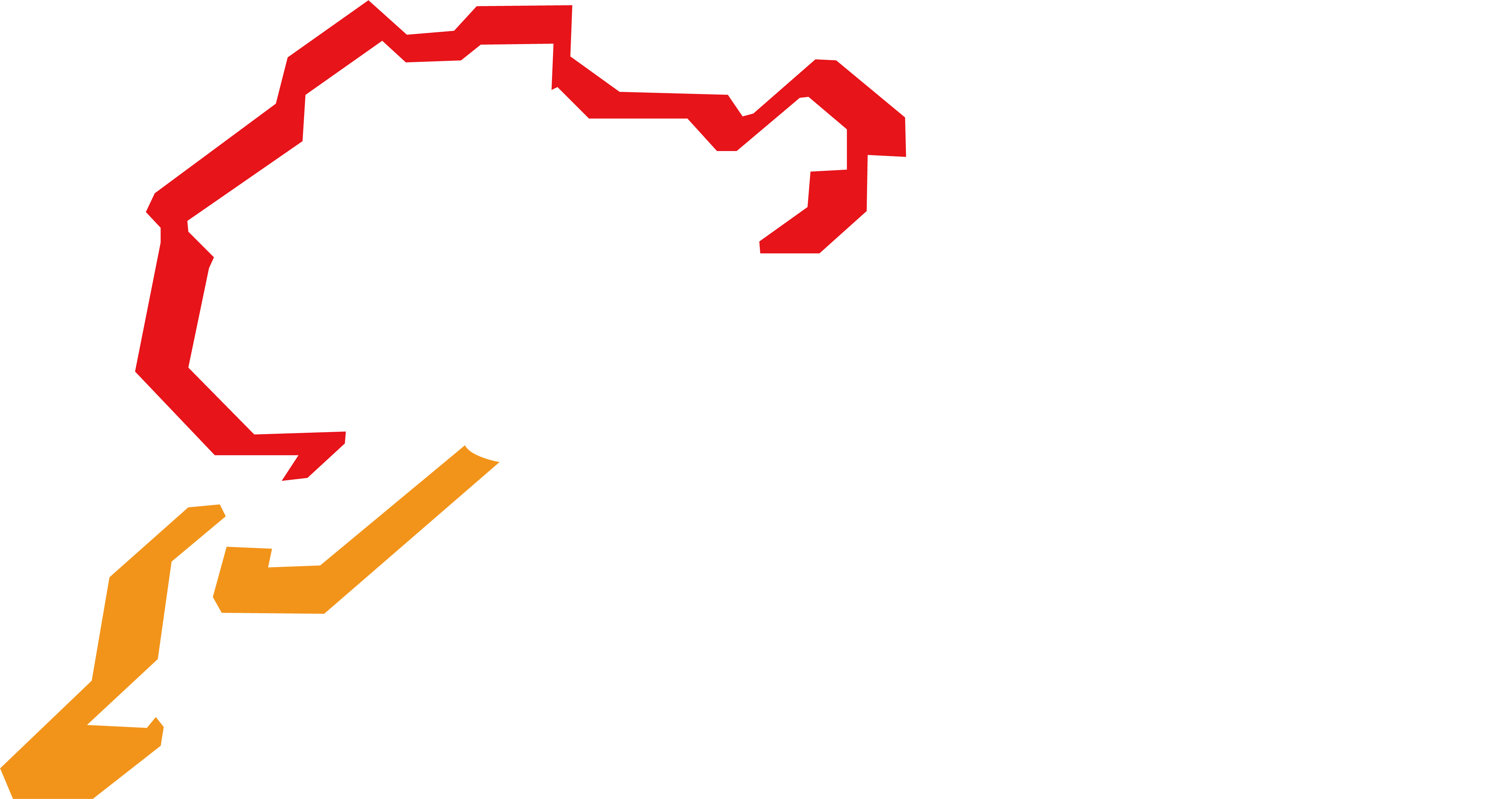 SS FACTORY PLUS(SSファクトリープラス)